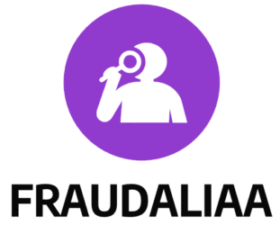 Fraudes alimentaires – Food Fraud